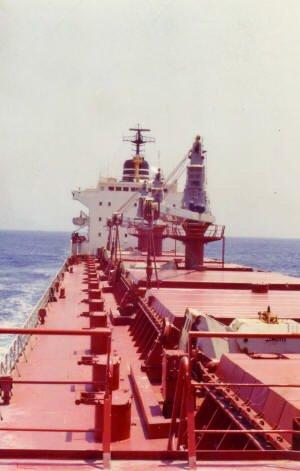 laurentine1976atlantiquenord.jpg