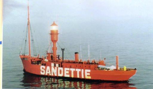 sandettiehelico200.jpg