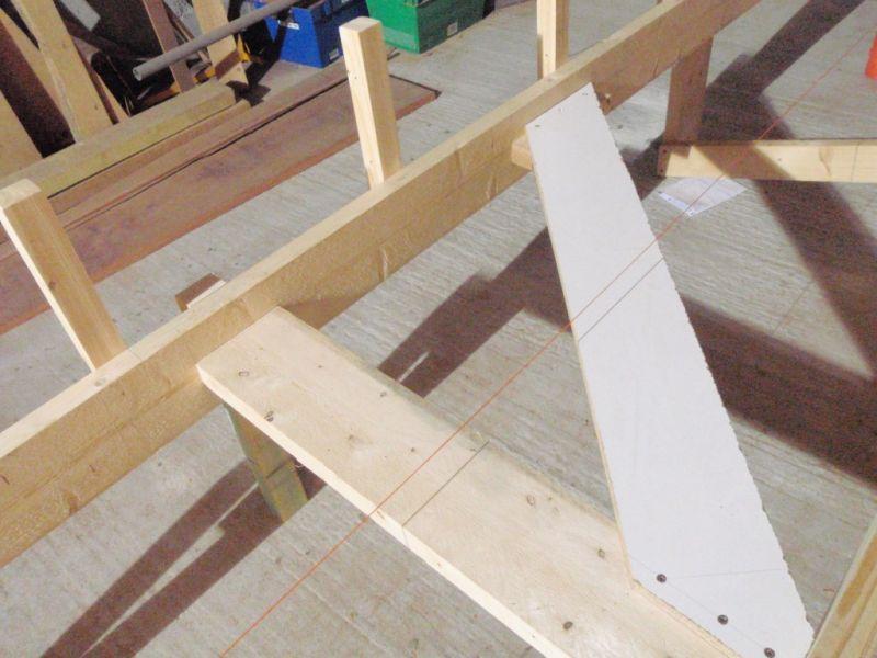 Ilur construction amateur