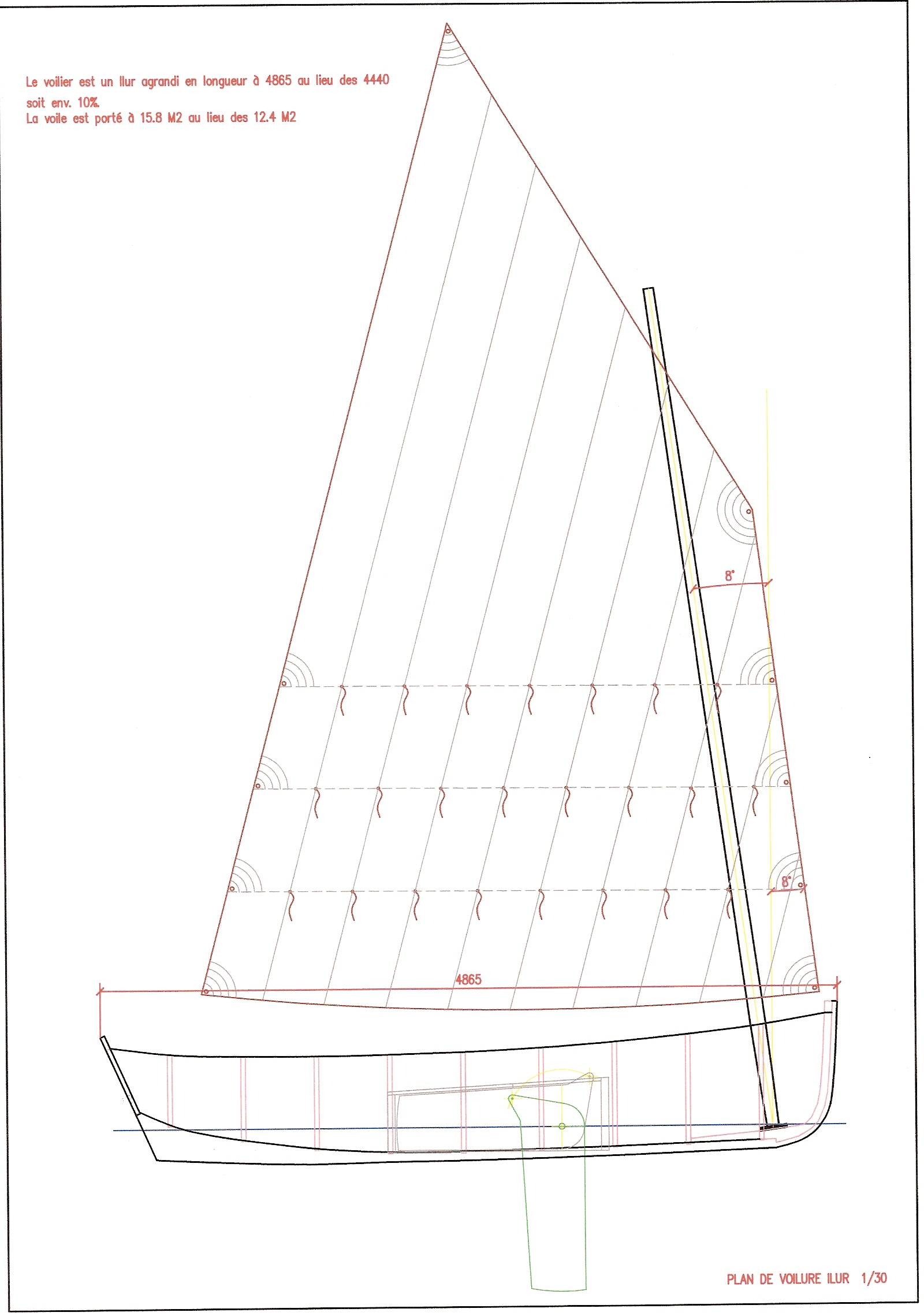 plandevoilureilur10001.jpg