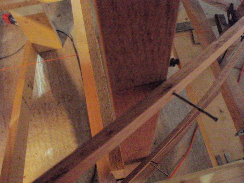 montagecouplesurchssis111.jpg